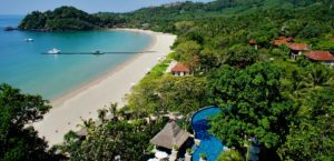 Pimalai Resort and Spa - Koh Lanta