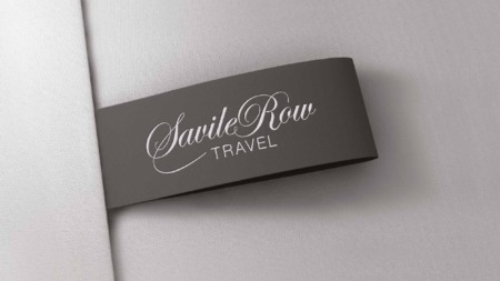 The Crème de la Crème - Savile Row Travel