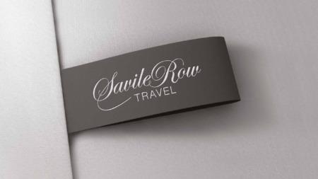 The Crème de la Crème - Savile Row Travel