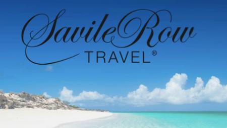 Summer 2017 Newsletter - Savile Row Travel