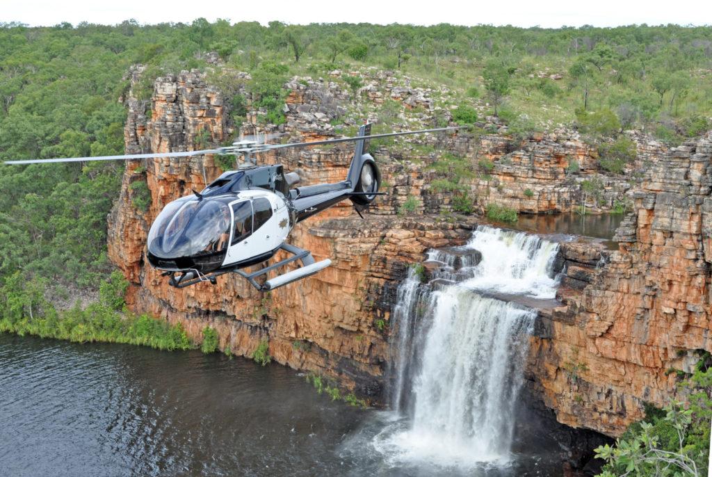 True-North-Cruise-Heli-Tour-Kimberleys-Australia