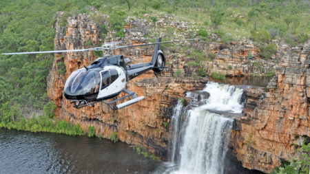 True-North-Cruise-Heli-Tour-Kimberleys-Australia