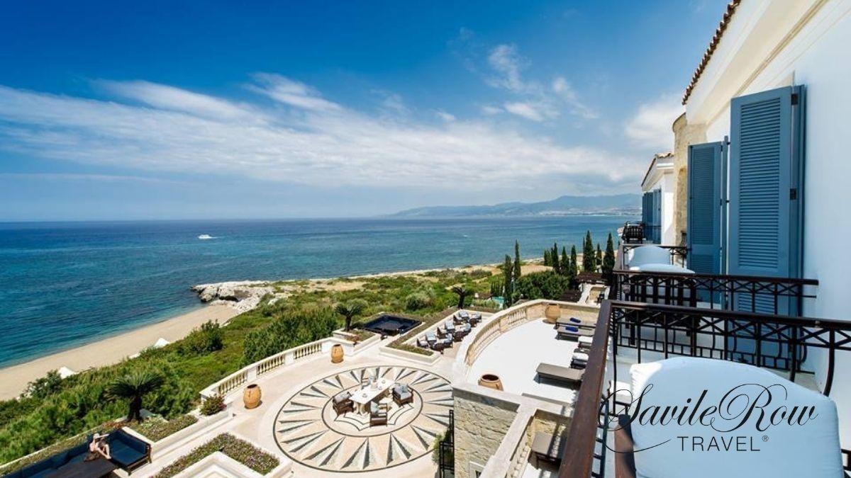Anasa Cyprus