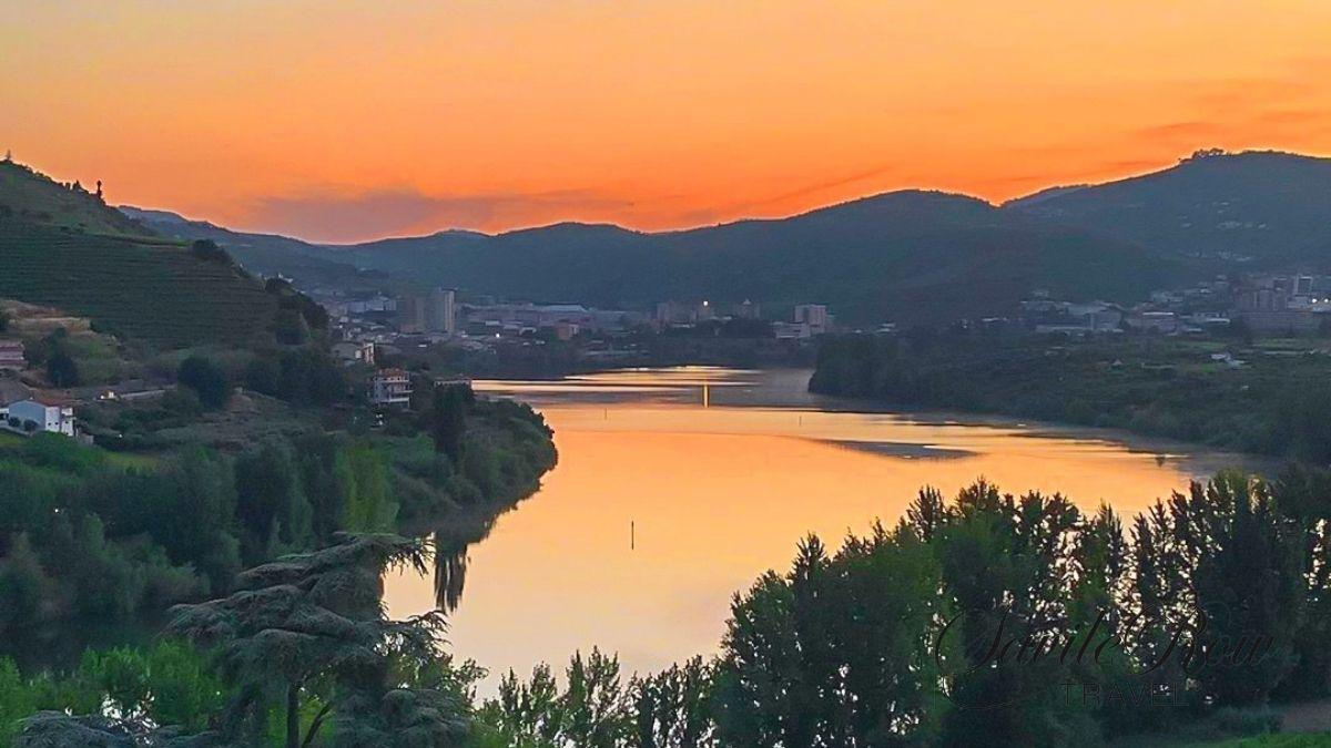 Six Senses Douro