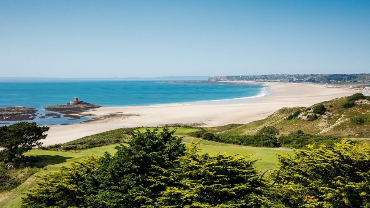 The Atlantic Hotel Beach View Jersey (1)
