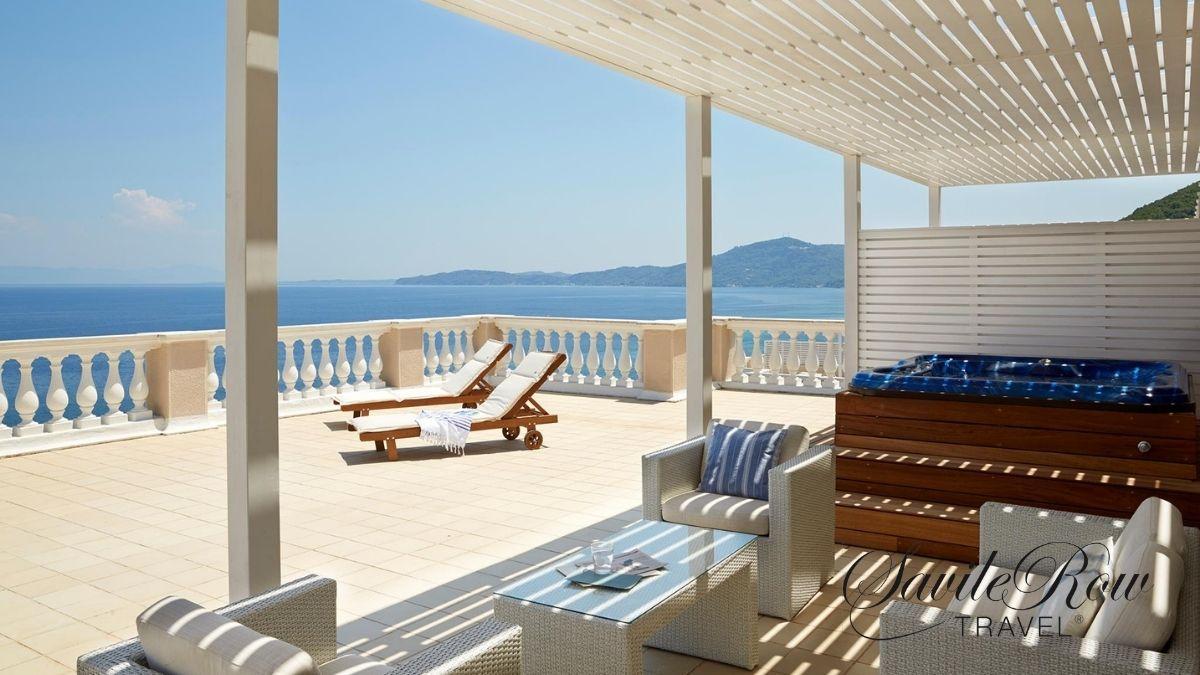 MarBella Corfu Greece Suite (1)