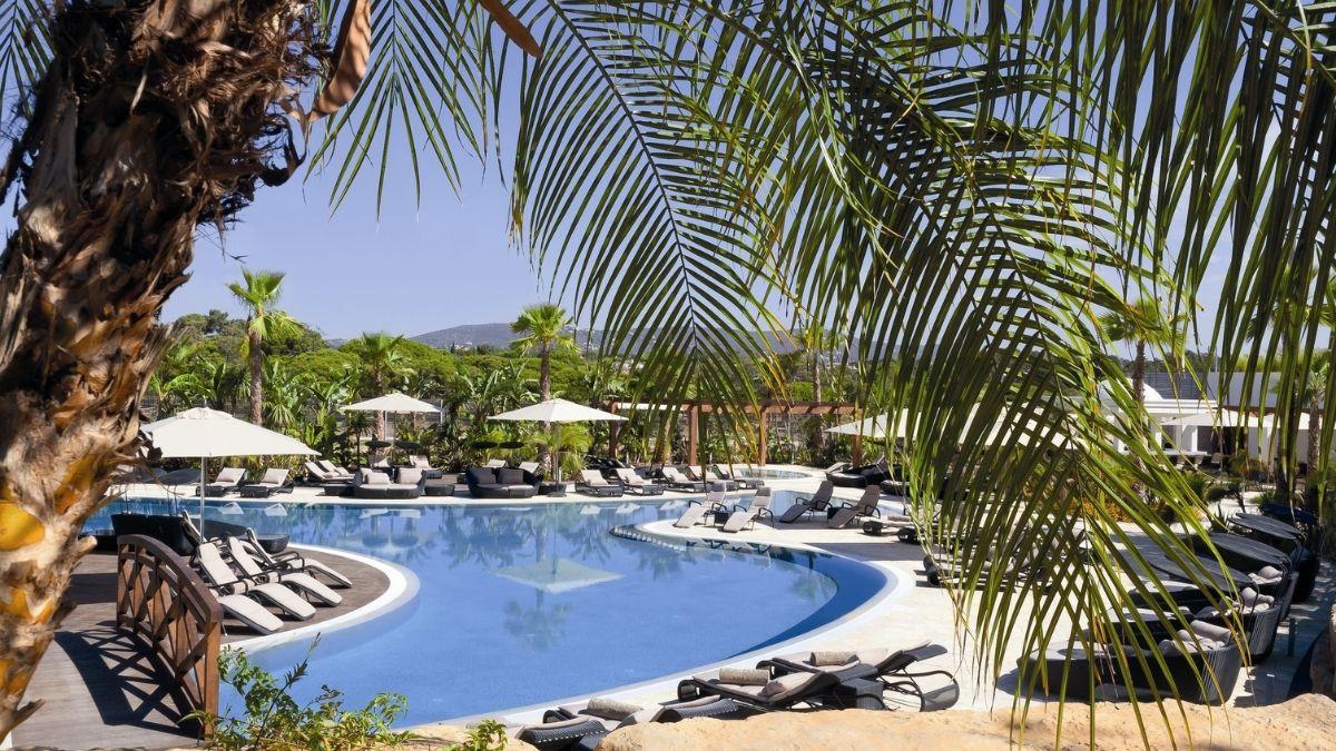 Conrad Algarve Portugal Pool 1200w (1)
