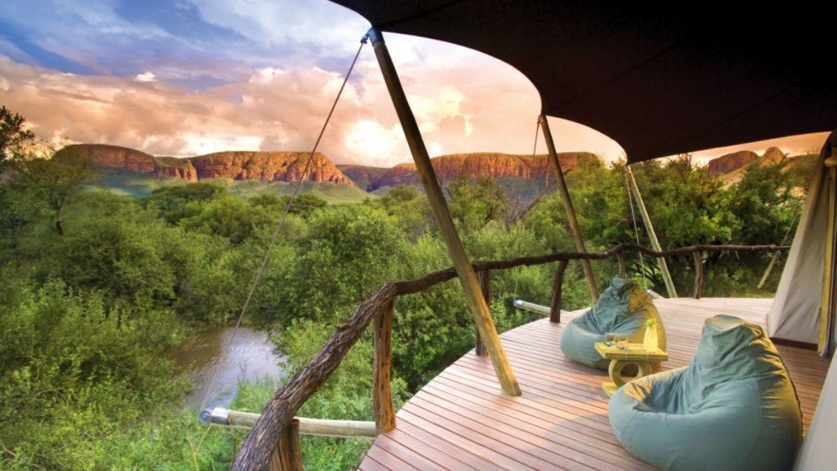 Marataba South Africa luxury tour1200w