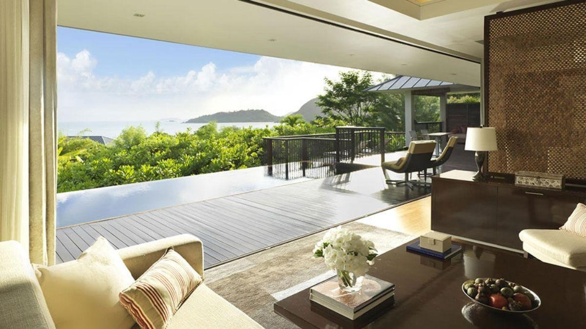 Raffles Villa View Seychelles 1200w
