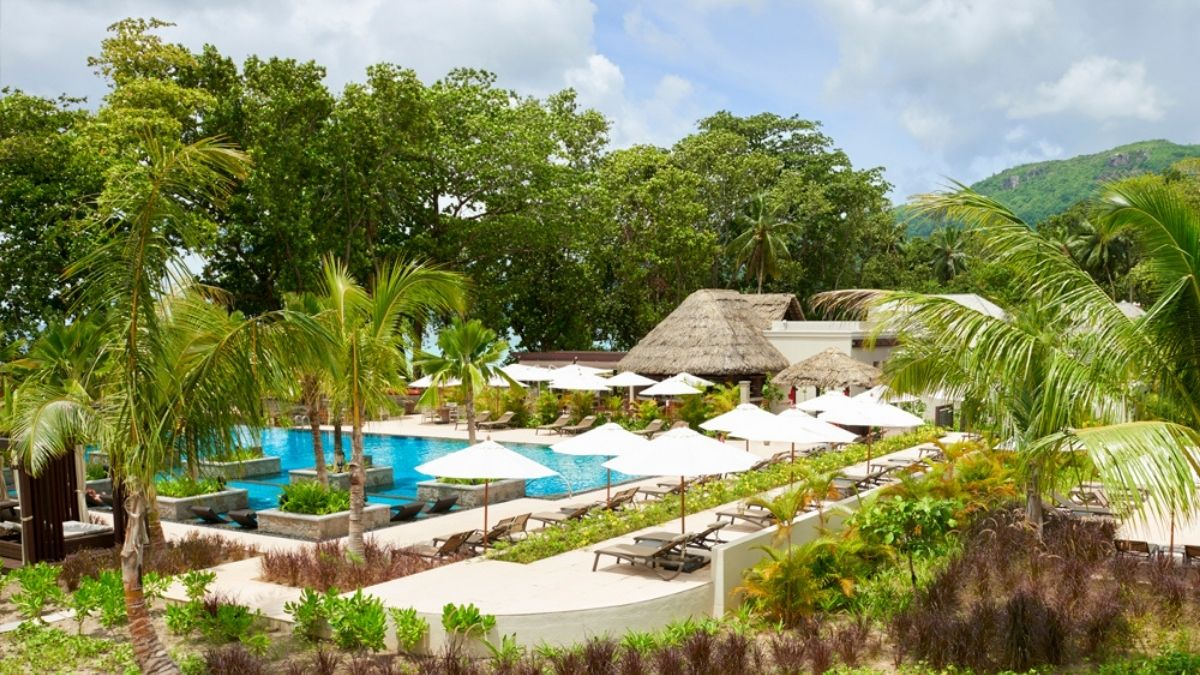 Story Seychelles Indian Ocean Paradise