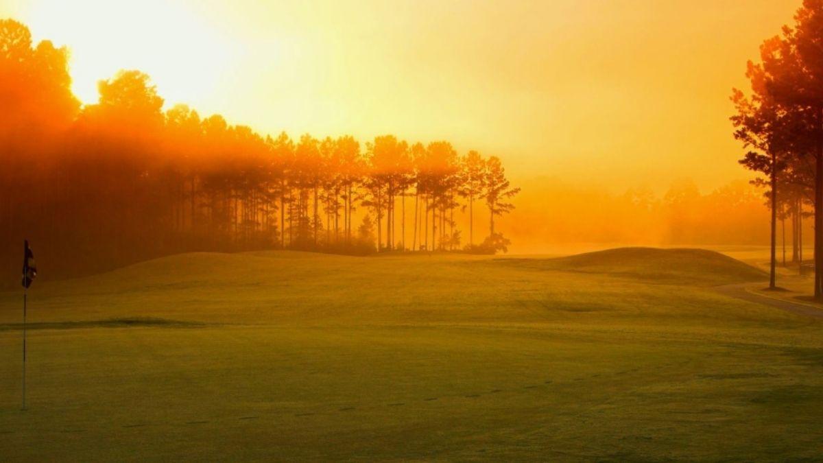 Masters Golf Augusta savile row travel concierge